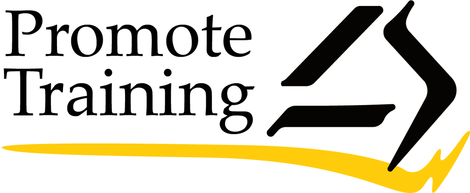 promote_Training_Logo2 Landscape - Copy
